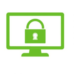 Certinet - IT security, analysis and preventive maintenance
