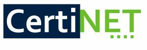 CertiNET - Créatuer de valeur TI - Services informatique pour entreprises de toutes tailles